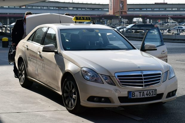 Zagreb Airport Bus Timetable Transfer And Taxi Prices