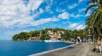 cavtat welcome