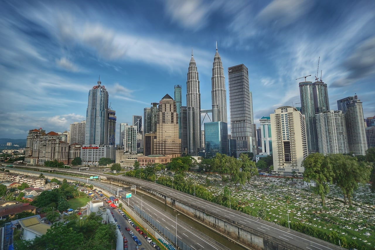 things to do during a weekend in kuala lumpur