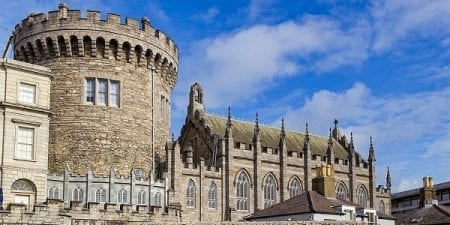 dublin-castle-ireland
